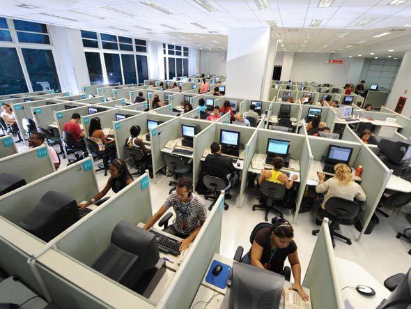 Call center: privacy, siglato accordo di cooperazione tra Italia e Albania