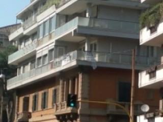 Detrazioni e aliquote Tasi Imu 2014, calcolo a Napoli, Torino, Genova, Bologna, Brescia