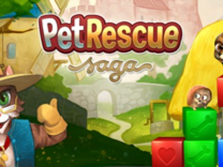 [NUOVI LIVELLI 1001-1032] Soluzioni Pet Rescue Saga facebook Android iPhone