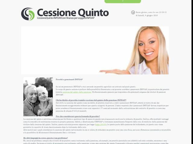 Prestiti pensionati inpdap tabelle prestito inpdap tempi erogazione rinnovo e - Pagamenti diversi bnl cosa sono ...