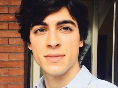 Carmine Buschini da Braccialetti Rossi a Il Capitano Maria: svelato il cast della nuova serie di Rai1