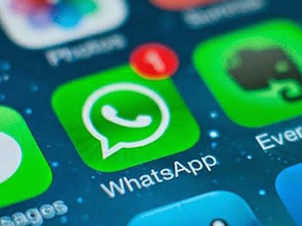 15 trucchi per usare al meglio WhatsApp
