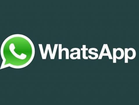 WhatsApp, ecco alcuni trucchi per tutelare la nostra privacy