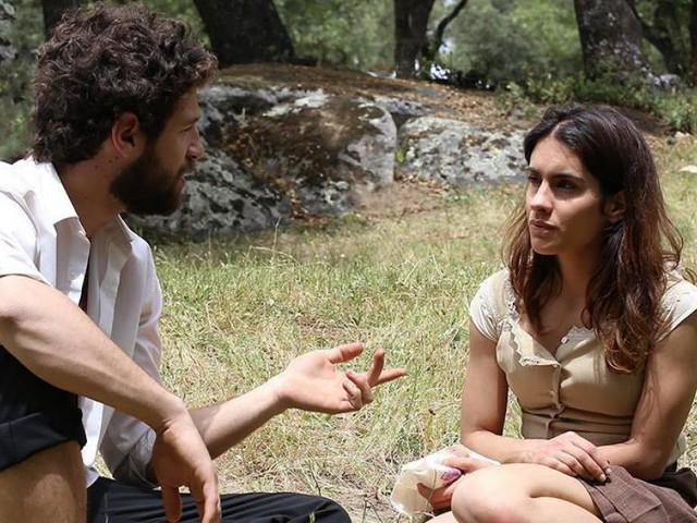 Il Segreto: Anticipazioni e trama martedì 9 febbraio, Bosco e Ines diventano amanti!