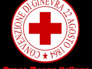 """Comitato Regionale Croce Rossa Liguria: """"Le inadempienze constatate sono legate ad adempimenti burocratici"""""""