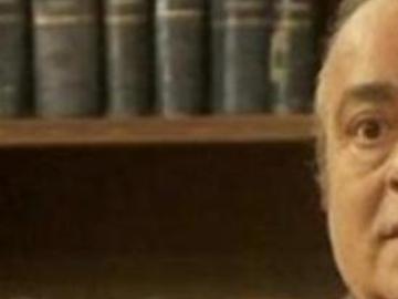 Anticipazioni Verissimo 31/01: Pedro de Il Segreto ospite della Toffanin