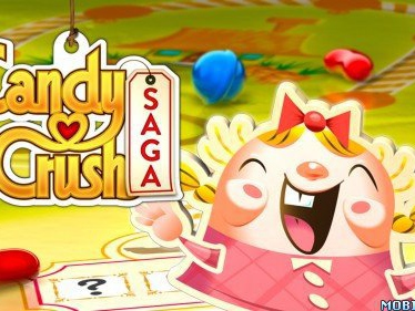 Trucchi Candy Crush Saga Android | Mosse infinite, vite illimitate