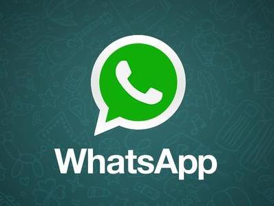 Whatsapp: i trucchi per utilizzarlo al meglio