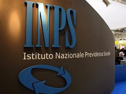 Pensioni, notizie 2 luglio: decreto governo Renzi e proposta PD per assegno previdenziale