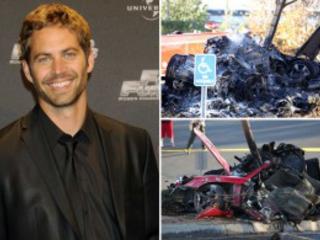 """La figlia di Paul Walker fa causa alla Porsche: """"L'auto non era sicura"""""""