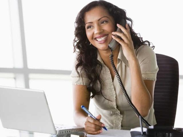 Offerte ADSL e telefono fisso con internet e chiamate illimitati: le migliori promozioni di dicembre 2015
