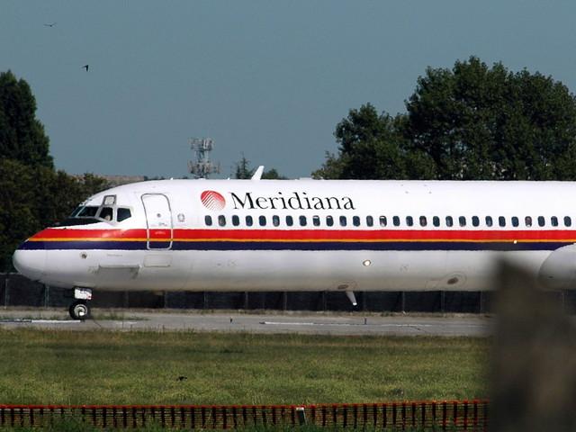 Sciopero Alitalia e Meridiana: disagi e voli cancellati