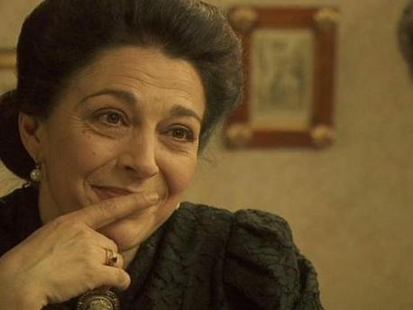 Il segreto, anticipazioni puntata del 19/4: Raimundo non si fida di Francisca e ha ragione