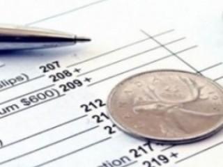 Seconda Rata Imu 2014, calcolo, deducibilità, aliquote e scadenza: chi paga, come funziona