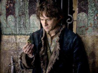 Lo Hobbit – La Battaglia delle Cinque Armate è da pollice alzato