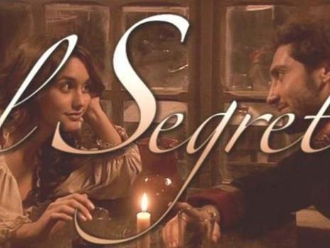 Il Segreto, anticipazioni puntata del 25 e 26/07