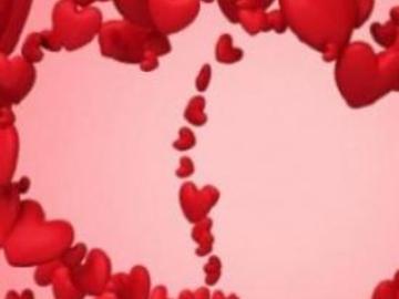 San Valentino 2015: dove trovare frasi e messaggi d'amore, idee regalo