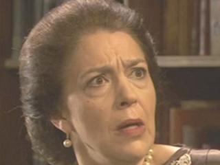 Il Segreto oggi, anticipazioni e riassunto puntata 26 agosto 2016: Severo uccide Francisca?