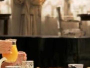 Anticipazioni Il Segreto di martedì 17 febbraio: Francisca vuole Raimundo morto