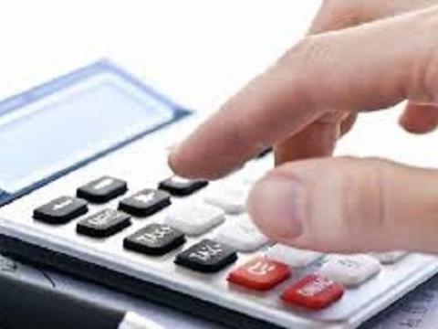 Scadenze fiscali dicembre, Tasi e Imu 2015: aliquote, calcolo pagamento online, info utili