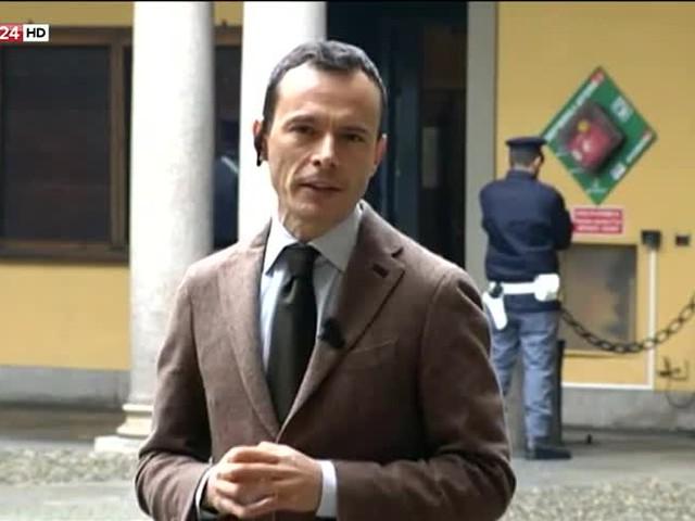Sicurezza, 45 arresti a Milano per traffico droga