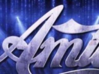 Anticipazioni Il Segreto | Streaming Video Mediaset | Puntata 16 Aprile 2015