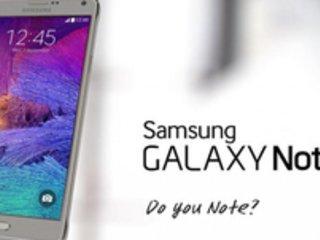 4G+ di Vodafone (LTE Advanced) col Samsung Galaxy Note 4: l'offerta