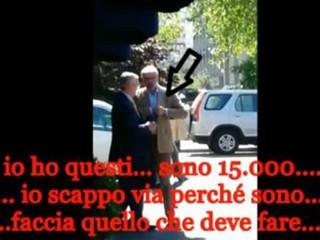 Scandalo Expo, scarcerato Maltauro