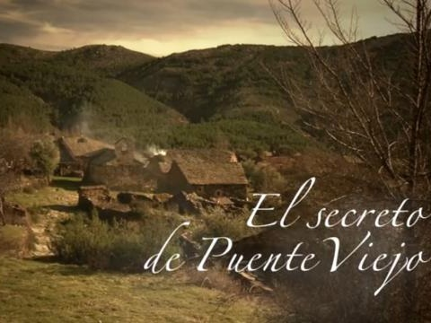 Il Segreto, puntate spagnole 25-29/4: 'sono innamorato perdutamente di te'