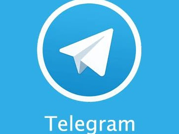 Telegram: Trucchi, segreti e opzioni nascoste dell'app di messaggi più completa