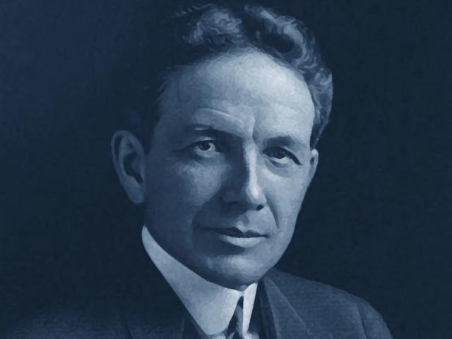 Biografia di William H Macy Cultura Anygator com     ~ Rosa Bella Quarto Potere