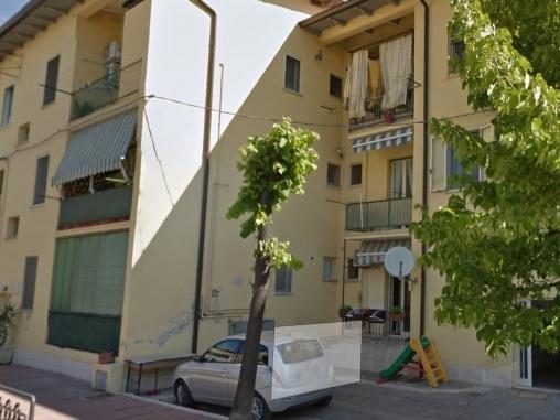 Pescara, resterà paralizzato il 40enne ubriaco caduto dal terzo piano