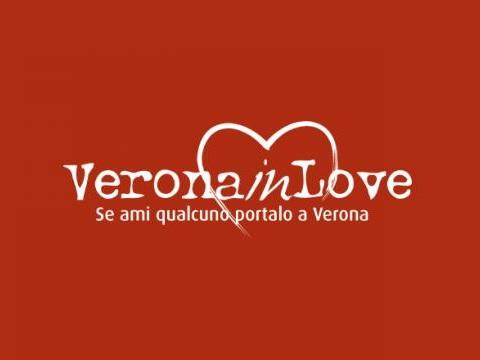 San Valentino 2016: Verona in Love, eventi romantici per la festa degli innamorati