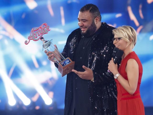 Tv 2016: vincitori Amici, X Factor, The Voice, MasterChef, Ballando, GF Vip, Isola, Pechino Express, Sanremo, Miss Italia... (video)