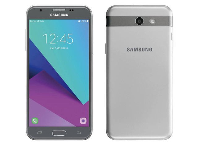 Image Result For Samsung Android Amazon