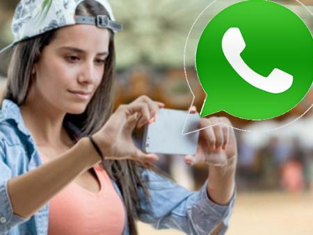 7 trucchi Whatsapp che semplificano la nostra vita digitale