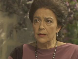 Il Segreto oggi: anticipazioni, ora e riassunto puntata mercoledì 12 ottobre 2016: Francisca minaccia di morte Severo