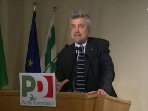 Riforma pensioni 2016 ultime notizie quota 41 e 97: Damiano attacca Renzi, news su precoci