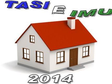 IMU e TASI in scadenza, online la procedura di calcolo