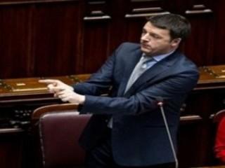 Riforma pensioni 2014, Quota 96, esodati e prepensionamento statali: Renzi al bivio finale