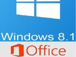 Disponibile Windows 8.1 Pro con Office 2013 in Italiano con Aggiornamenti a Maggio 2015