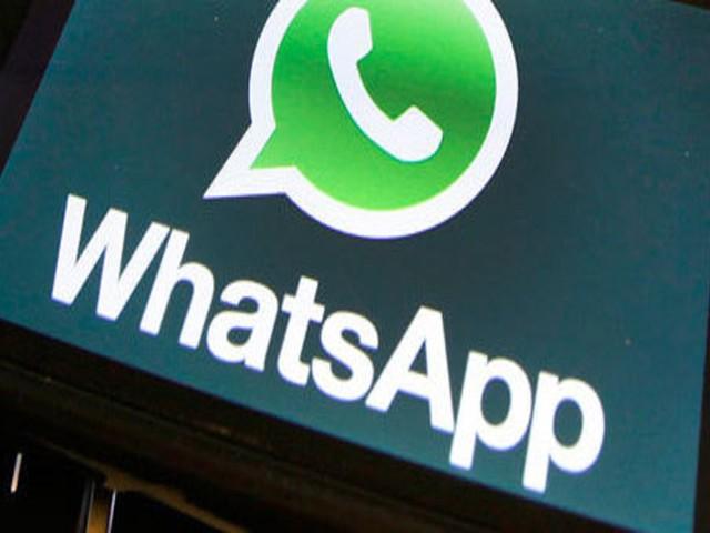 Uscita videochiamate WhatsApp vicinissima, rischio consumo dati elevato?