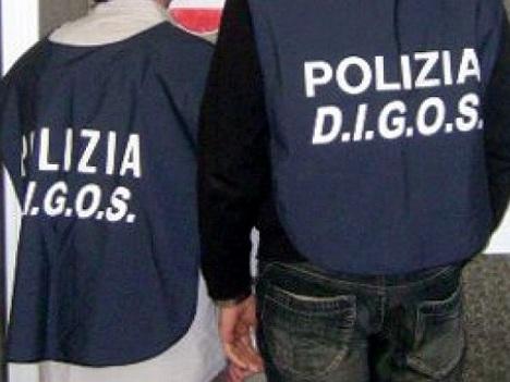 Terrorismo. Dieci arresti a Milano, Bergamo e Grosseto, pronti a partire per la Siria