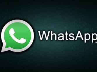 Whatsapp, nell'ultimo aggiornamento la novità dei documenti