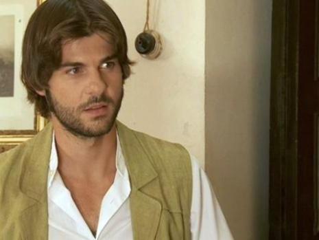 Replica Il Segreto episodio del 23/08: ecco come guardarlo, info streaming Mediaset