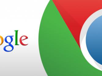 Come rimuovere annunci pubblicitari da Google Chrome