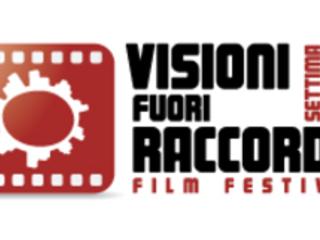 Dal 2 ottobre a Roma la festa dei documentari con l'apertura di Visioni Fuori Raccordo Film Festival 2014