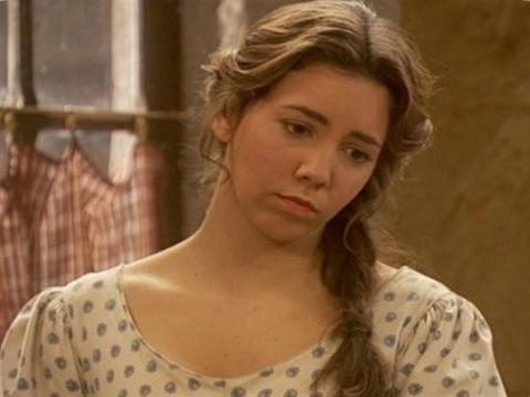 Il Segreto anticipazioni spagnole gennaio: Emilia riceve una dichiarazione d'amore!