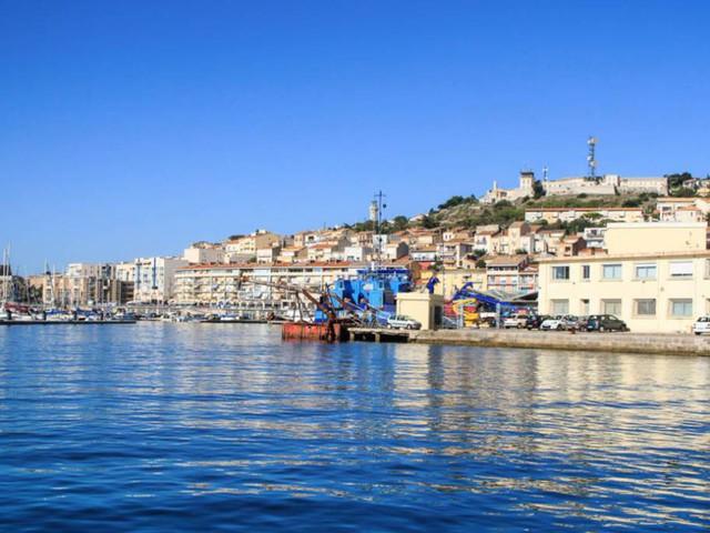 5 spiagge segrete in Francia