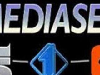 Il Segreto, Beautiful e Centovetrine: dal 15 dicembre cambierà il palinsesto Mediaset